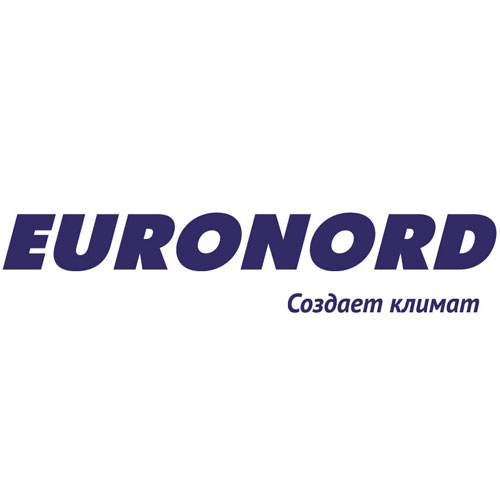 Euronord