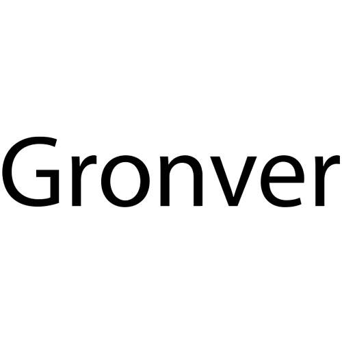 Gronver
