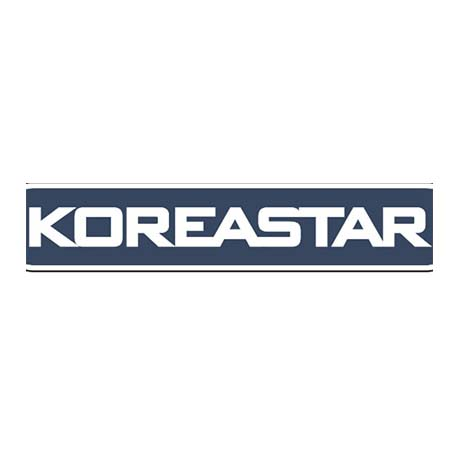 Koreastar