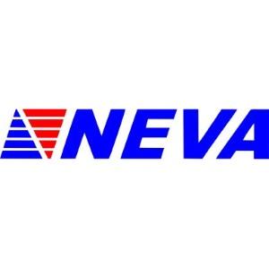 NevaLux