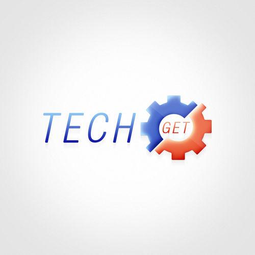 Техника
