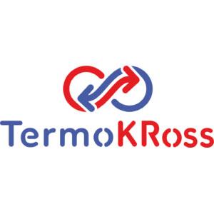 TermoKRoss