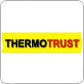 Thermotrust