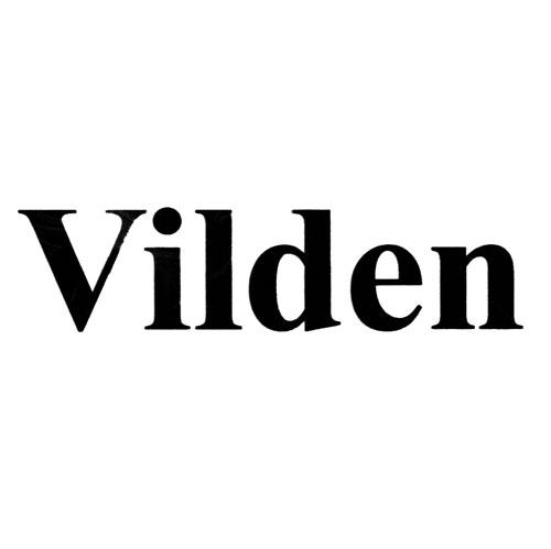 Вилден