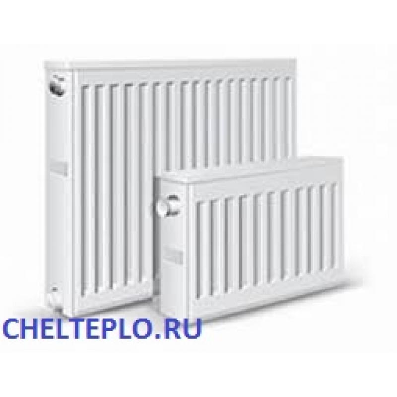 Радиатор SOLE тип 22К - 300*800